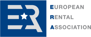 European rental assiocation