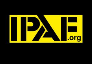 IPAF narys